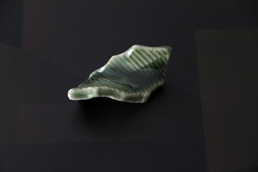 f:id:ceramicsstar:20200519232959j:plain