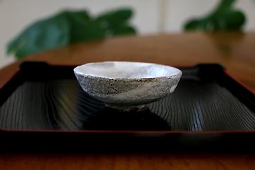 f:id:ceramicsstar:20200520234731j:plain