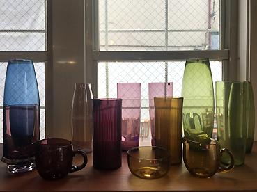 f:id:ceramicsstar:20200521234505j:plain