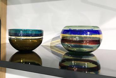 f:id:ceramicsstar:20200523025309j:plain