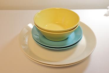 f:id:ceramicsstar:20200524001103j:plain