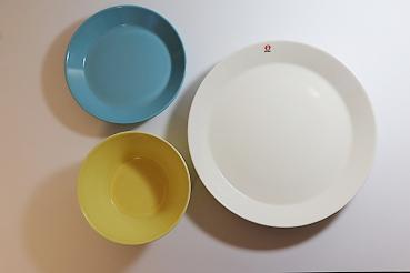 f:id:ceramicsstar:20200524001407j:plain