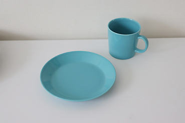 f:id:ceramicsstar:20200524001851j:plain