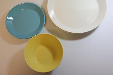 f:id:ceramicsstar:20200524021443j:plain