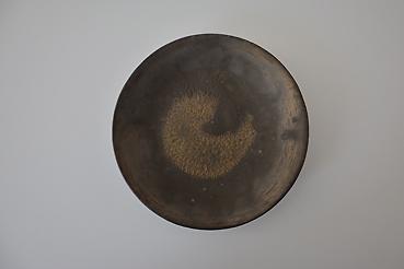 f:id:ceramicsstar:20200524154000j:plain