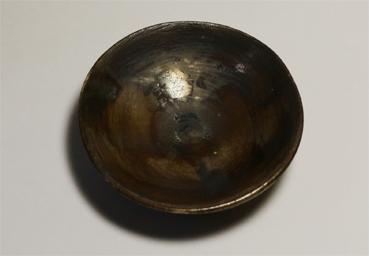 f:id:ceramicsstar:20200524155459j:plain
