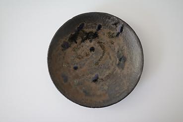 f:id:ceramicsstar:20200524162303j:plain