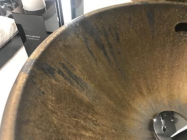 f:id:ceramicsstar:20200524172110j:plain