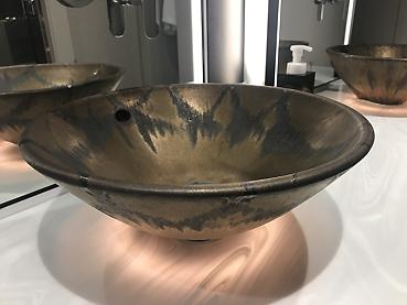 f:id:ceramicsstar:20200524172214j:plain