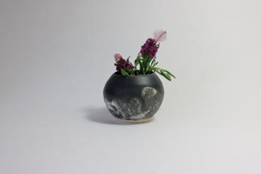 f:id:ceramicsstar:20200524234027j:plain