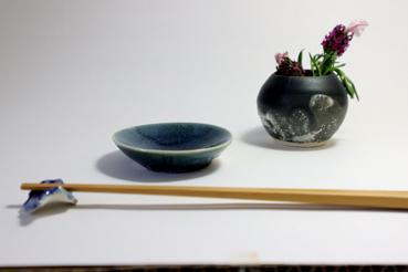 f:id:ceramicsstar:20200524234833j:plain