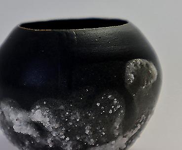 f:id:ceramicsstar:20200524235003j:plain