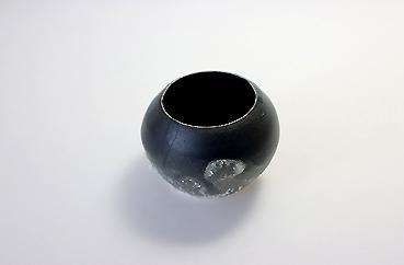 f:id:ceramicsstar:20200524235236j:plain