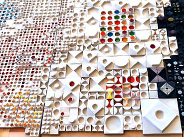 f:id:ceramicsstar:20200527204904j:plain