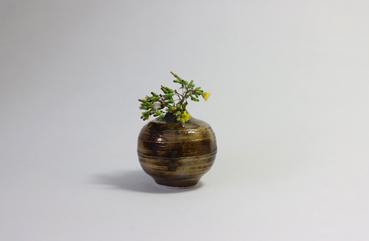 f:id:ceramicsstar:20200528223027j:plain