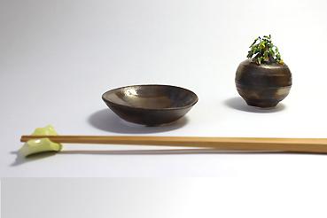 f:id:ceramicsstar:20200528223351j:plain