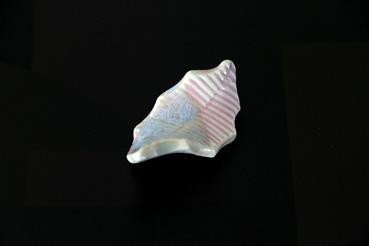 f:id:ceramicsstar:20200530212448j:plain
