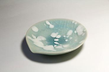 f:id:ceramicsstar:20200531203112j:plain