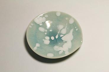 f:id:ceramicsstar:20200531203159j:plain
