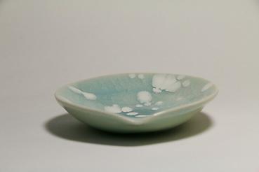 f:id:ceramicsstar:20200531204442j:plain