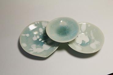 f:id:ceramicsstar:20200531204549j:plain