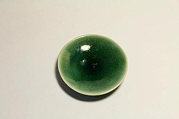 f:id:ceramicsstar:20200601233608j:plain