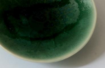f:id:ceramicsstar:20200601234035j:plain