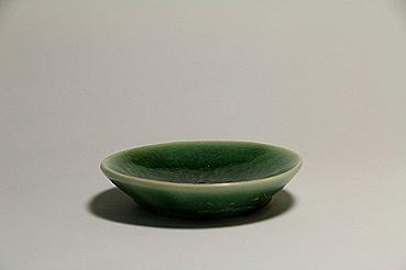 f:id:ceramicsstar:20200601234254j:plain