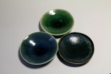 f:id:ceramicsstar:20200601234427j:plain