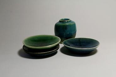 f:id:ceramicsstar:20200601234616j:plain