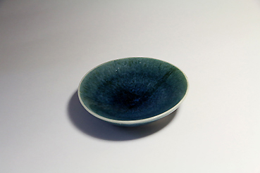 f:id:ceramicsstar:20200602213613j:plain