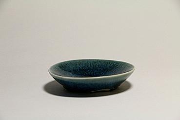 f:id:ceramicsstar:20200602213626j:plain