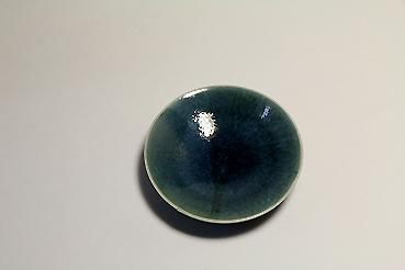 f:id:ceramicsstar:20200602213646j:plain