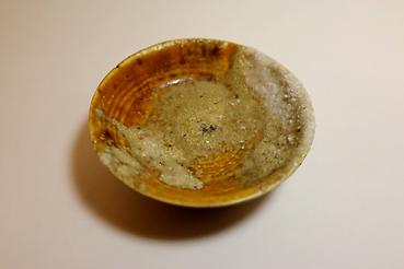 f:id:ceramicsstar:20200603201645j:plain