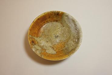 f:id:ceramicsstar:20200603201827j:plain