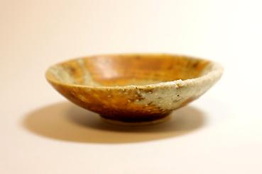 f:id:ceramicsstar:20200603202048j:plain
