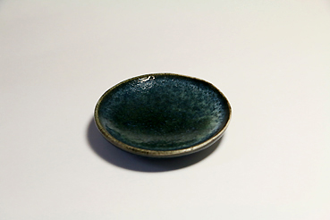 f:id:ceramicsstar:20200604235201j:plain