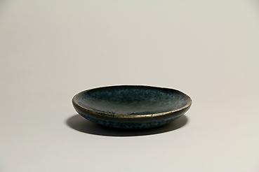f:id:ceramicsstar:20200604235317j:plain