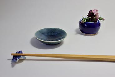 f:id:ceramicsstar:20200605000113j:plain
