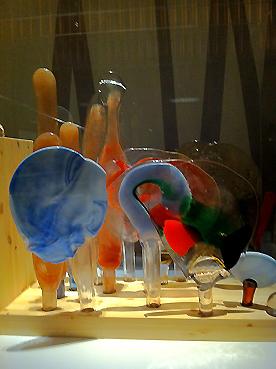 f:id:ceramicsstar:20200606012401j:plain