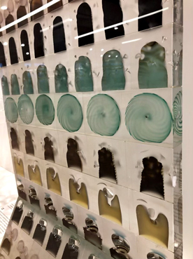 f:id:ceramicsstar:20200606025049j:plain