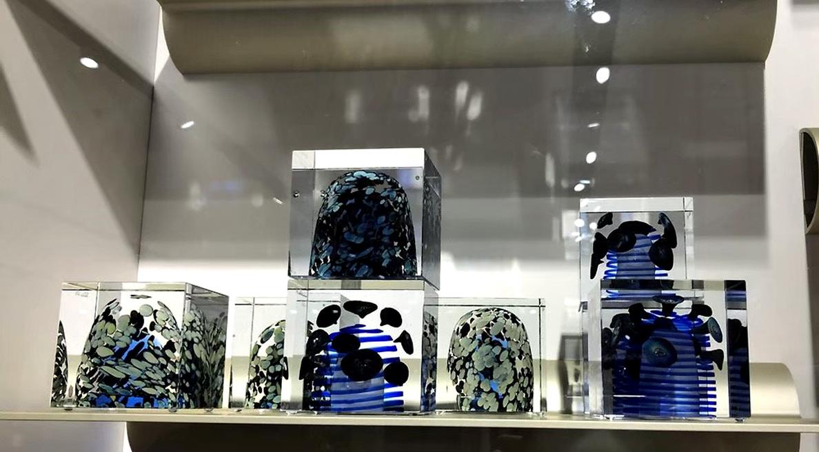 f:id:ceramicsstar:20200606025632j:plain