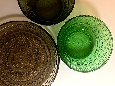 f:id:ceramicsstar:20200606050014j:plain