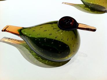 f:id:ceramicsstar:20200606051949j:plain
