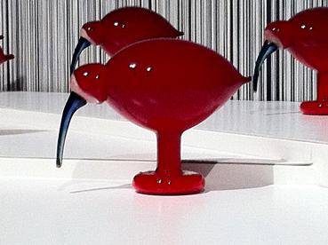 f:id:ceramicsstar:20200606052306j:plain