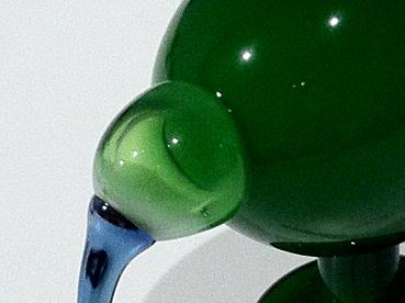 f:id:ceramicsstar:20200606052331j:plain
