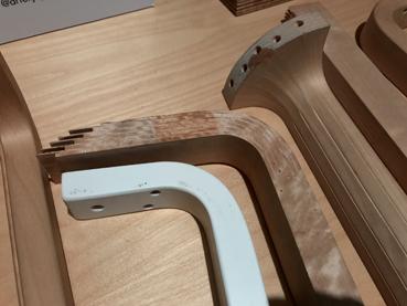 f:id:ceramicsstar:20200617001910j:plain