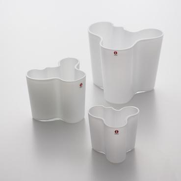 f:id:ceramicsstar:20200617004925j:plain