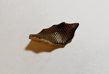 f:id:ceramicsstar:20200618205740j:plain