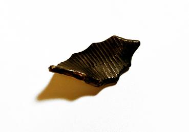 f:id:ceramicsstar:20200618205751j:plain
